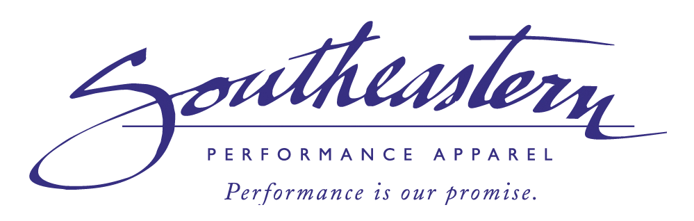Southeastern Performance Apparel Blog